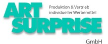 Art Surprise GmbH